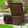 Outdoor moderno Rattan Storage Box da Weaving