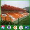 Gradería cubierta comercial de los Proyecto-Deportes del edificio de la estructura de acero (XGZ-SSB139)