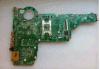 Laptop Motherboard für Hochdruck Pavilion Intel Hm76 (729843-501)