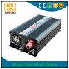 Constructeur vert de la Chine de haute performance de l'inverseur 2kw de l'approvisionnement énergétique DC/AC