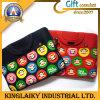 Hot Sale Printing Neoprene Laptop Bag for Gift (KMB-005)