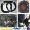 2014熱い販売の高品質の黒ワイヤー(XA-BW1)