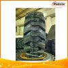 Gummireifen mit Rad-Felgen-Paket-Montage-Gummireifen 12-16.5 mit Rad-Felge 9.75X16.5