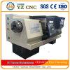 Ck160 CNC 선반을 스레드하는 수평한 송유관