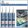 Горячий Sealant 100% силикона сбывания (Kastar793)