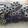 ASTM A106b 1  nahtloses Stahlrohr *Sch10