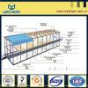 Il K digita la Camera prefabbricata per l'accampamento/ufficio viventi Labor del cantiere