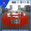 Tipo elétrico linha de Rcdb de produção de separação eletromagnética de Feldspato de Machinefor da fábrica do equipamento de mineração
