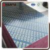 La película 4X8 de Linyi Chanta 18m m hizo frente a fabricante-suministrador de la fábrica de la madera contrachapada