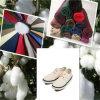 Bessere BaumwolleInitiative Bci Twill Bci Baumwollgewebe auf Lager