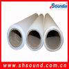 Bandeira de venda quente do cabo flexível do PVC para anunciar (SF233)