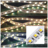 2800-3000k + 6000-6500k Adjustable Cct Mix LED Strips