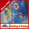 Книжное производство расцветки профессионального изготовления изготовленный на заказ (550161)