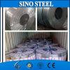 Tira de aço Pre-Galvanizada Z100 de SGCC para a canaleta de água