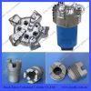 Heißes Selling Tungsten Carbide Nozzles für Ölfeld Cone Drill Bits in Cheap Price