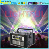 De nieuwe en Hete Projector van de Laser van het Beroep van de Verlichting van de Laser van de Verkoop 6W RGB
