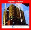 Minería Mining Equipment espiral separador (5LL)