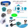 Mini Waterdichte 2g GPS van Huisdieren Drijver met geo-Omheining (V30)