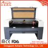 Máquina de grabado de acrílico del laser Cuttting del tubo del laser de Reci con alta energía del laser