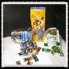 Candy Packing Bag (CD/PB/TS)