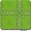Tsautop Transfer Paper Width 1m Hydrographic Film Flower Pattern