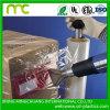 PVC/POF 뻗기 수축 필름