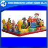 Castle & Inflatable rimbalzante gonfiabili Castle da vendere