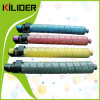 Cartucho de toner compatible de la copiadora del laser de Ricoh (MPC3502)