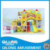 Children Castle Hot Sale Indoor Playground for Kids (QL-3066A)