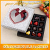 Boda del chocolate Embalaje Caja (BLF-GB260)