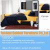 Комплект постельных принадлежностей спальни