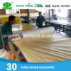 50-70海岸Yellow Natural Rubber Sheet/Mat/Roll/Floor