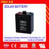 2V Hybrid Battery Storage Deep Cycle Battery (SGS/CE)