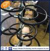 Tuyau en caoutchouc flexible de la température élevée R12 de SAE 100