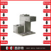 De professionele Geavanceerde Producten van het Metaal van de Apparatuur van de Verwerking