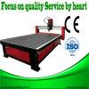 R-1525を機械で造らせる木版画に熱い販売の家具