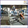 Machine van de Extruder van de Kabel van de hoge snelheid de Nylon