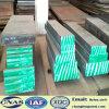 Плита сплава P20/1.2311/PDS-3 стальная для стали прессформы