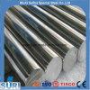 Штанга нержавеющей стали Ba высокого качества 2b/нержавеющая сталь почищенные щеткой зеркалом законченный штанга