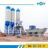 90m3/H는 준비한다 혼합 구체적인 플랜트 (HZS90)를