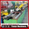 Гипсокартон легких стальных оцинкованных металлической шпильки киля и контакт холодной роликогибочная машина