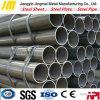 Tubo d'acciaio standard di Musam ISO9001 ERW con l'imballaggio dell'esportazione