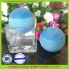 Симпатичный шарик миражирует оптом в большом количестве