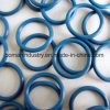 HNBR Ring-Dichtungs-Gummi dichtet O-Ring des Ring-NBR90