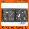 El brillo de la Hight P5/6/8/10/Dipoutdoor SMD más allá de la distancia a la vista del módulo de pantalla de LED