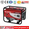 generatore portatile di energia elettrica della benzina del generatore di 5000W Honda