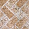 Foshan-gute keramische Fußboden-außenfliesen 400 x 400mm