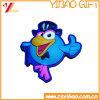 Magnete bello del frigorifero di disegno del fumetto per i regali promozionali (YB-d-002)