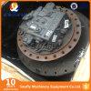 PC400-7 azionamento finale 706-8j-01020 per il motore di corsa dell'escavatore PC400-7