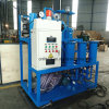 Óleo lubrificante usado Vcuum purificador de óleo hidráulico da máquina (TYA-50)